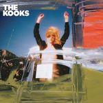 Asculta o noua piesa The Kooks, Rosie
