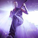 Chitaristul Orphaned Land lucreaza la un album solo