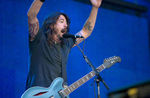 Editie speciala Foo Fighters la Alternative Nation cu Hefe