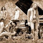 Pain Of Salvation discuta despre noul album