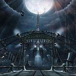 Nightwish dezvaluie data lansarii, coperta si tracklist-ul noului album