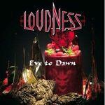 Asculta fragmente de pe noul album Loudness