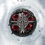Sonata Arctica dezvaluie coperta si tracklist-ul noului DVD