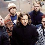 Asculta o noua piesa Pearl Jam