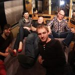 Puscifer au lansat un nou videoclip: Man Overboard