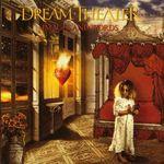 Dream Theater au copiat noul album?