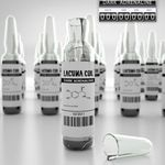Lacuna Coil: Noul album este mai heavy si obscur