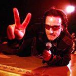 U2 anunta oficial o pauza pe o perioada nedeterminata