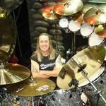 Nicko de la Iron Maiden pleaca in turneu solo