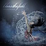 Asculta in premiera o noua piesa Blessthefall, 40 Days