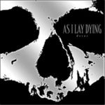 Asculta o noua piesa As I Lay Dying, Paralized