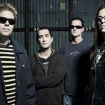 The Offspring lanseaza un nou album in 2012