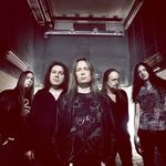 Stratovarius au lansat un nou videoclip: Under Flaming Skies