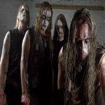 Marduk vor incepe lucrul la un nou album in 2012