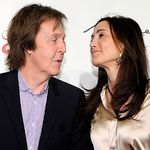 Paul McCartney se casatoreste