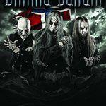 Dimmu Borgir vor canta la Wacken 2012 alaturi de o orchestra