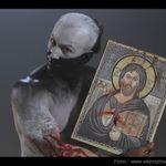 Trailer pentru noul videoclip Behemoth