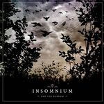 Insomnium au lansat un nou videoclip: Through The Shadows