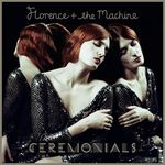 Asculta o noua piesa Florence And The Machine, Shake It Out
