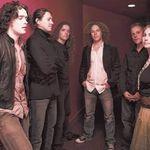 Anathema inregistreaza un nou album