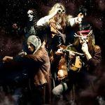 Arcturus anunta noi concerte