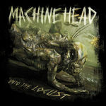 Asculta integral noul album Machine Head