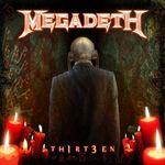 Megadeth filmeaza videoclipul Public Enemy No. 1
