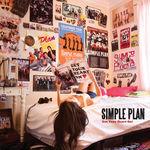 Simple Plan au lansat un nou videoclip: Astronaut