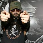 Mike Portnoy ii da in judecata pe Dream Theater