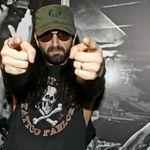 Mike Portnoy ii da in judecata pe Dream Theater