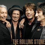 Noi detalii despre viitorul Rolling Stones