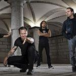 Metallica lanseaza un nou documentar