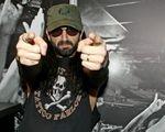 Mike Portnoy nu ii da in judecata pe Dream Theater