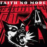 Faith No More vor canta integral albumul King For A Day... Fool For A Lifetime