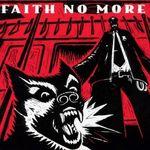 Faith No More vor canta integral albumul King For A Day... Fool For A Lifetime