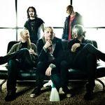 Stone Sour pregatesc un album concept