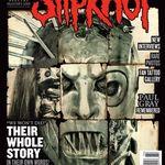 Shaw Crahan discuta despre moartea lui Paul Gray (Slipknot)