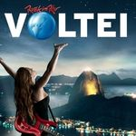 Urmareste festivalul Rock In Rio live pe YouTube