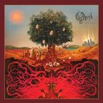 Opeth au lansat un nou videoclip: The Devil's Orchard
