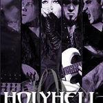 Holyhell anunta noul tobar si ofera o piesa gratis