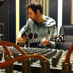 Chevelle lanseaza un nou album
