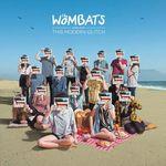 The Wombats au lansat un videoclip nou: 1996
