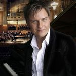 Havasi: un pianist al recordurilor vine la Bucuresti