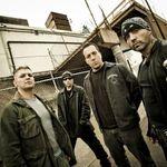 Biohazard lanseaza noul album in ianuarie 2012