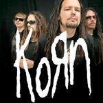 Korn lanseaza noul album in decembrie