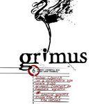 Grimus lanseaza noul album la Cluj si Bucuresti