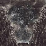 Altar Of Plagues - Mammal (cronica de album)