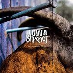 Detalii despre editia aniversara a albumului Slipknot - Iowa