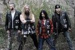 Black Label Society au lansat un nou videoclip: Crazy Horse