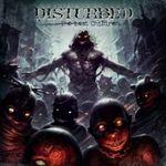 Asculta o 'noua' piesa Disturbed